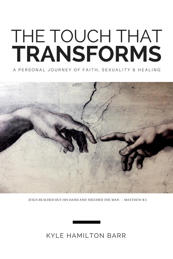 TransformFINALbookfront